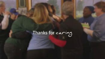 PGA Tour TV Spot, 'Thanks PGA Pro: Renee Powell' - Thumbnail 9