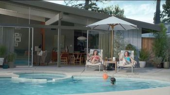 thinkThin TV Spot, 'Pool' - 2059 commercial airings