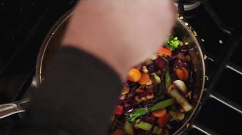 McCormick TV Spot, 'The Power of Pure Flavor' - Thumbnail 5