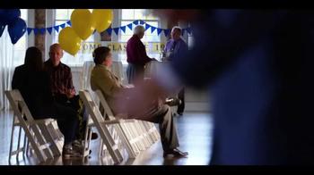Athenix Body TV Spot, 'Laurie' - Thumbnail 2