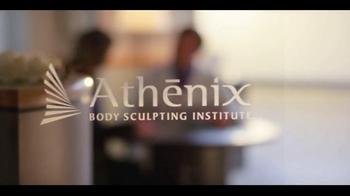 Athenix Body TV Spot, 'Laurie' - Thumbnail 5