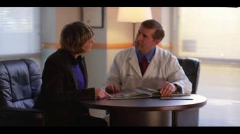 Athenix Body TV Spot, 'Laurie' - Thumbnail 6
