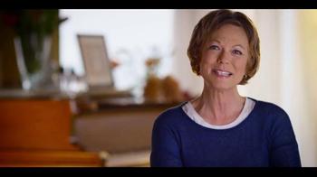 Athenix Body TV Spot, 'Laurie'