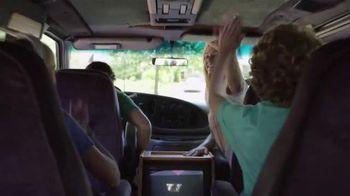 SafeAuto TV Spot, 'Singing Van' - Thumbnail 3