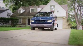 SafeAuto TV Spot, 'Singing Van' - Thumbnail 4