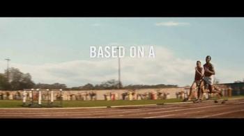Race - Alternate Trailer 16