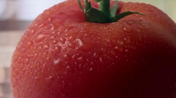 McDonald's Signature Crafted Recipes TV Spot, 'The Taste' - Thumbnail 2