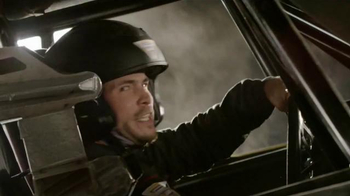 Hot Wheels Monster Jam TV Spot, 'Pirate Take Down' - Thumbnail 1
