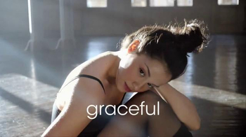 Woolite Darks TV Spot, 'Love for Dark Clothes' - Thumbnail 5