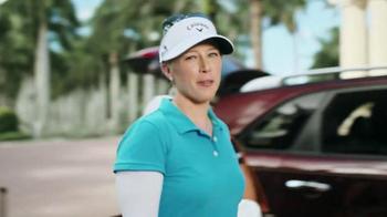LPGA TV Spot, 'New Kids on the Block' - Thumbnail 3
