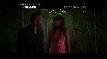 Fifty Shades of Black - Alternate Trailer 21