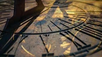 The Mount Sinai Hospital TV Spot, 'Time'