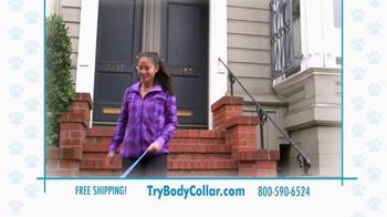 bodycollar TV Spot, 'Stop the Pulling' - Thumbnail 10