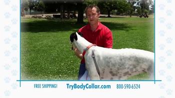 bodycollar TV Spot, 'Stop the Pulling' - Thumbnail 4