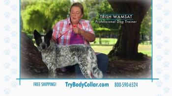 bodycollar TV Spot, 'Stop the Pulling' - Thumbnail 6