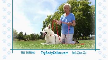 bodycollar TV Spot, 'Stop the Pulling' - Thumbnail 9