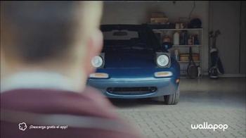 Wallapop TV Spot, 'Tienes que irte' [Spanish] - Thumbnail 2