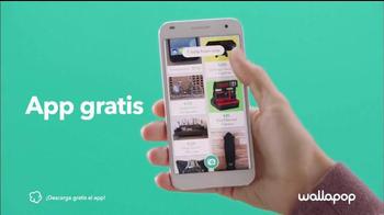 Wallapop TV Spot, 'Tienes que irte' [Spanish] - Thumbnail 5