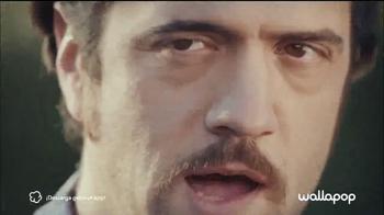 Wallapop TV Spot, 'Tienes que irte' [Spanish] - Thumbnail 9