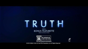 XFINITY On Demand TV Spot, 'Truth' - Thumbnail 7