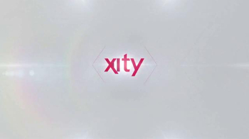 XFINITY On Demand TV Spot, 'Love the Coopers' - Thumbnail 1