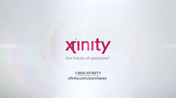 XFINITY On Demand TV Spot, 'Love the Coopers' - Thumbnail 10