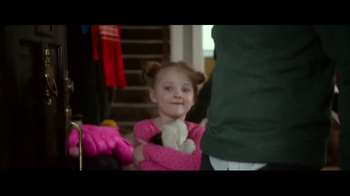 XFINITY On Demand TV Spot, 'Love the Coopers' - Thumbnail 2