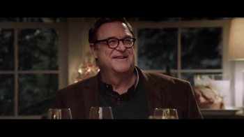 XFINITY On Demand TV Spot, 'Love the Coopers' - Thumbnail 5