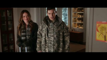 XFINITY On Demand TV Spot, 'Love the Coopers' - Thumbnail 8