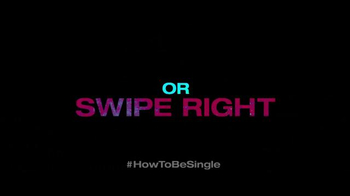 How to Be Single - Alternate Trailer 16