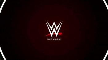 WWE Network TV Spot, 'Here We Go' - Thumbnail 10
