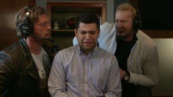 WWE Network TV Spot, 'Here We Go' - Thumbnail 2