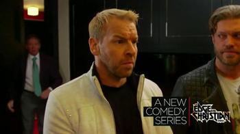 WWE Network TV Spot, 'Here We Go' - Thumbnail 7