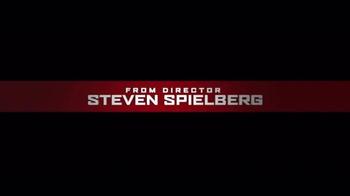 Bridge of Spies Home Entertainment TV Spot - Thumbnail 3