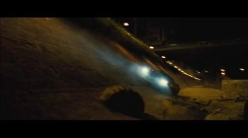 Spectre - Alternate Trailer 30