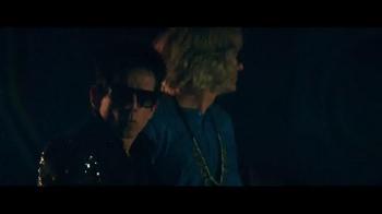 Zoolander 2 - Alternate Trailer 12