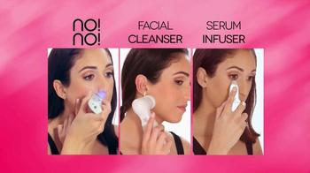 No! No! Ultra TV Spot, 'Secret to Ultra Beauty' - Thumbnail 1