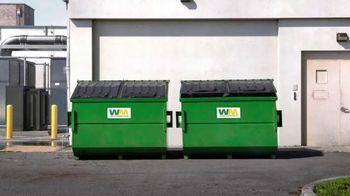 Waste Management TV Spot, 'Joke'