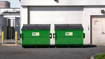 Waste Management TV Spot, 'Joke' - Thumbnail 1