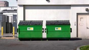 Waste Management TV Spot, 'Joke' - Thumbnail 3