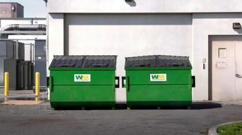 Waste Management TV Spot, 'Joke' - Thumbnail 4