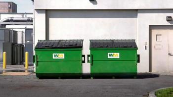 Waste Management TV Spot, 'Joke' - Thumbnail 5