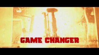 Deadpool - Alternate Trailer 26