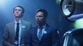 Bud Light Super Bowl 2016 TV Spot, 'El Bud Light Party' con Michael Peña - 33 commercial airings