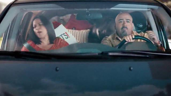 Big Lots El Evento de Presidents' Day TV Spot, 'Famila que baila' [Spanish] - Thumbnail 3