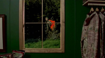 MidwayUSA TV Spot, 'Just About Everything for Turkey Hunting Gear' - Thumbnail 9