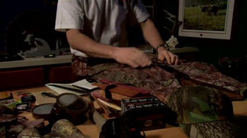 MidwayUSA TV Spot, 'Just About Everything for Turkey Hunting Gear' - Thumbnail 2