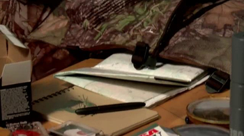 MidwayUSA TV Spot, 'Just About Everything for Turkey Hunting Gear' - Thumbnail 4
