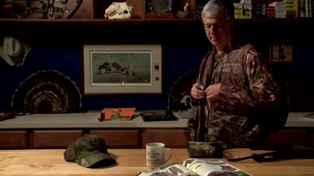 MidwayUSA TV Spot, 'Just About Everything for Turkey Hunting Gear' - Thumbnail 6