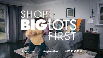 Big Lots TV Spot, 'Gettin' It' - Thumbnail 8